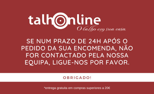 talhonline